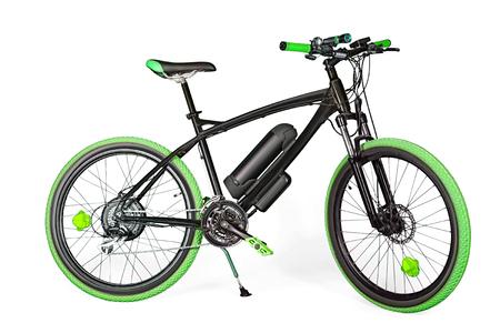 Les nouvelles mobilités urbaines : vélo électrique, hoverboard, skate électrique, monocycle électrique