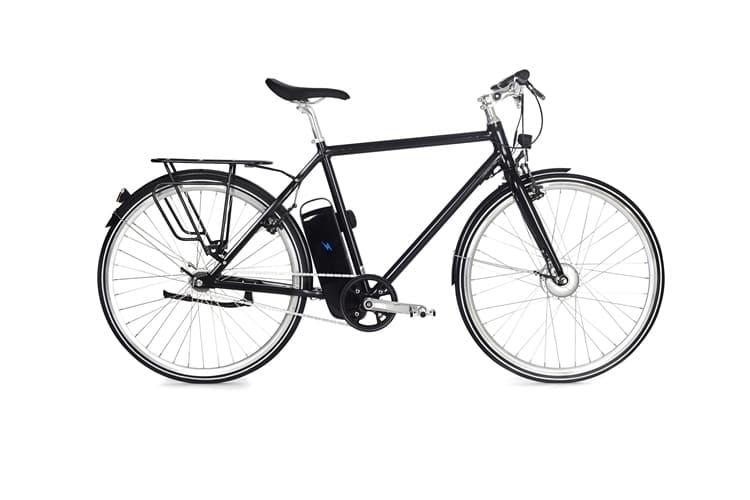 Momentum Electric UpStart vélo électrique 2